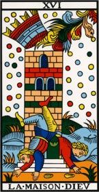 torre 01 (marseille)_400pix