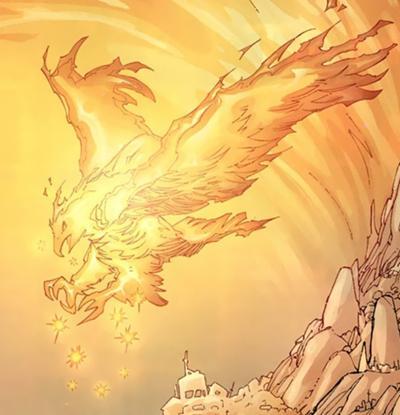 400px-1147316-phoenixforce55