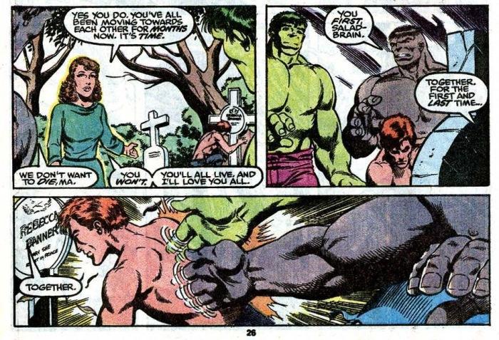 Hulk377_15a1