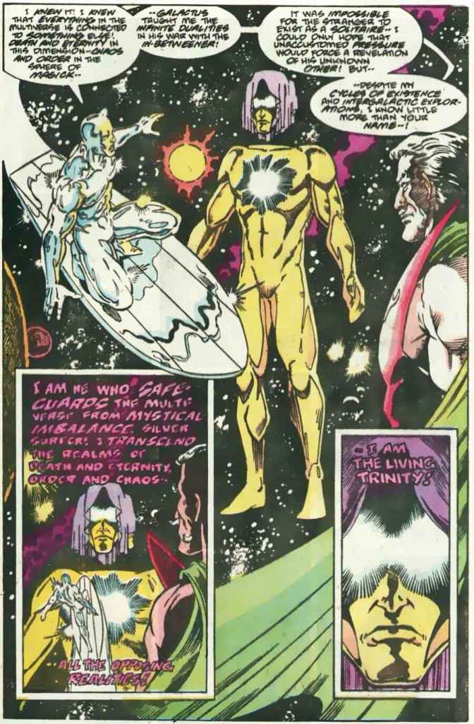 Silver_Surfer_1989_#031_20
