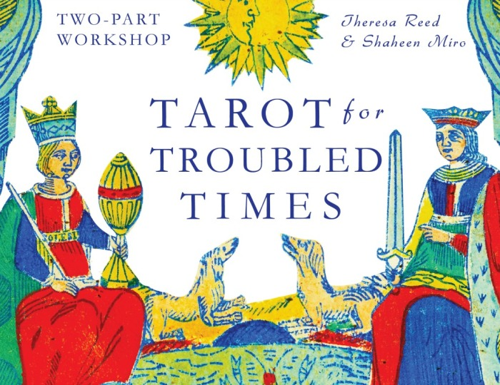 tarot-for-troubled-times-shaheen-miro-theresa-reed