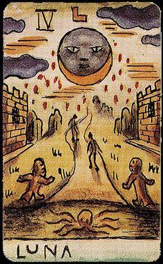 299a315683956d9b4400c747b9a964b5--divination-tarot-cards