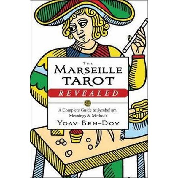 the-marseille-tarot-revealed